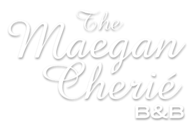 Maegan Cherie Bed & Breakfast